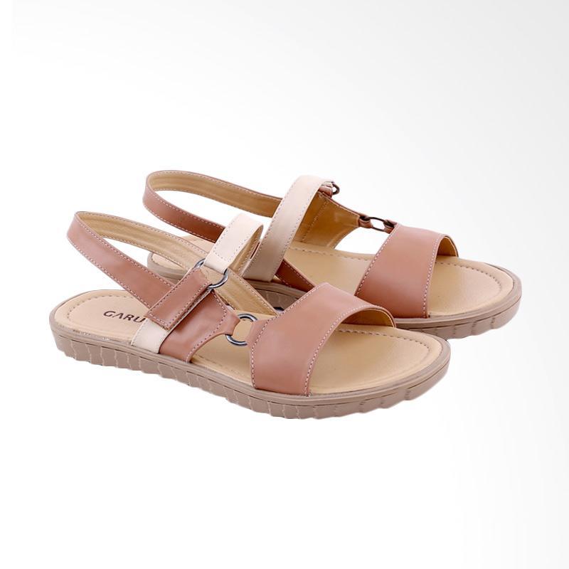 Garucci GGS 8105 Flats Sandal Wanita