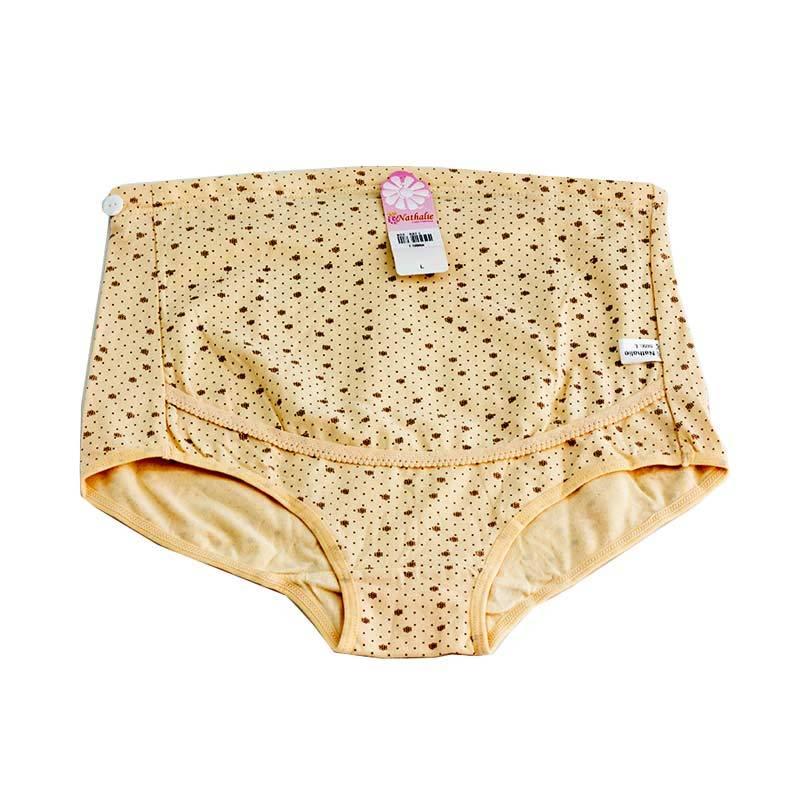 Jual celana dalam ibu hamil 4774 Harga MURAH   Beli Dari Toko Online ... bd0af1f1e1