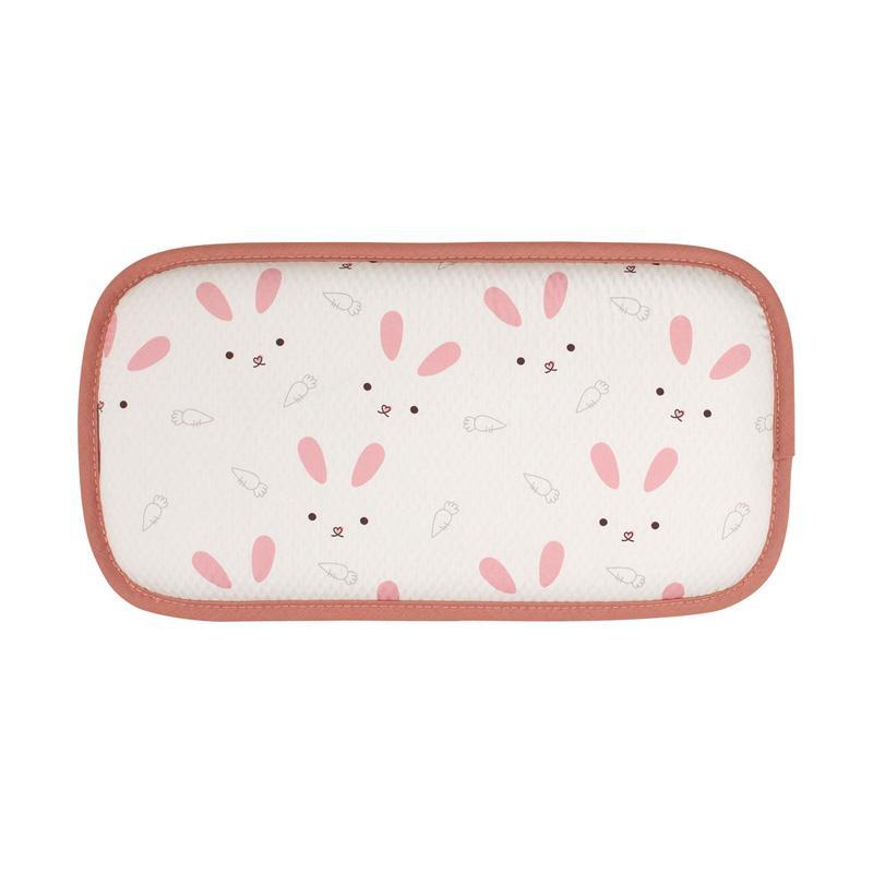Petitmon Bunny Motif Cool Pillow PTNCP2