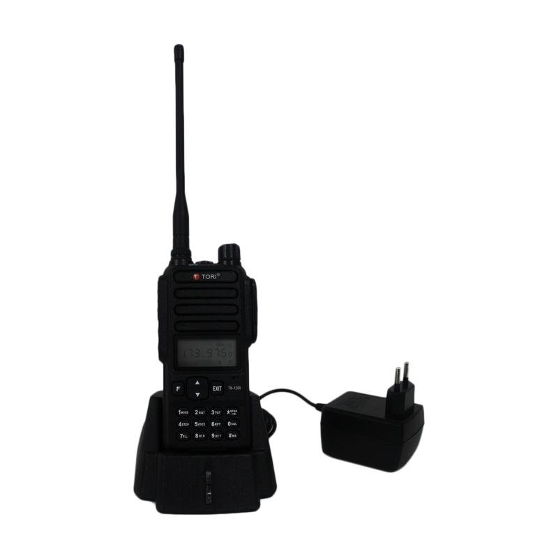 Tori TH-1200 Handy Talky