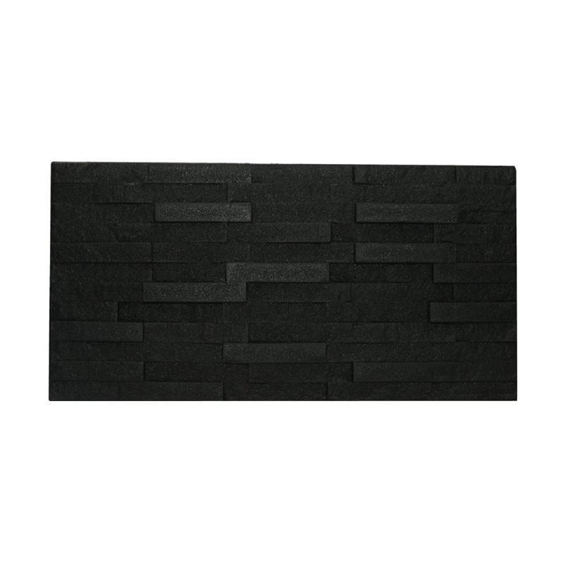 Unduh 8000+ Wallpaper Black Terbaru  Paling Keren