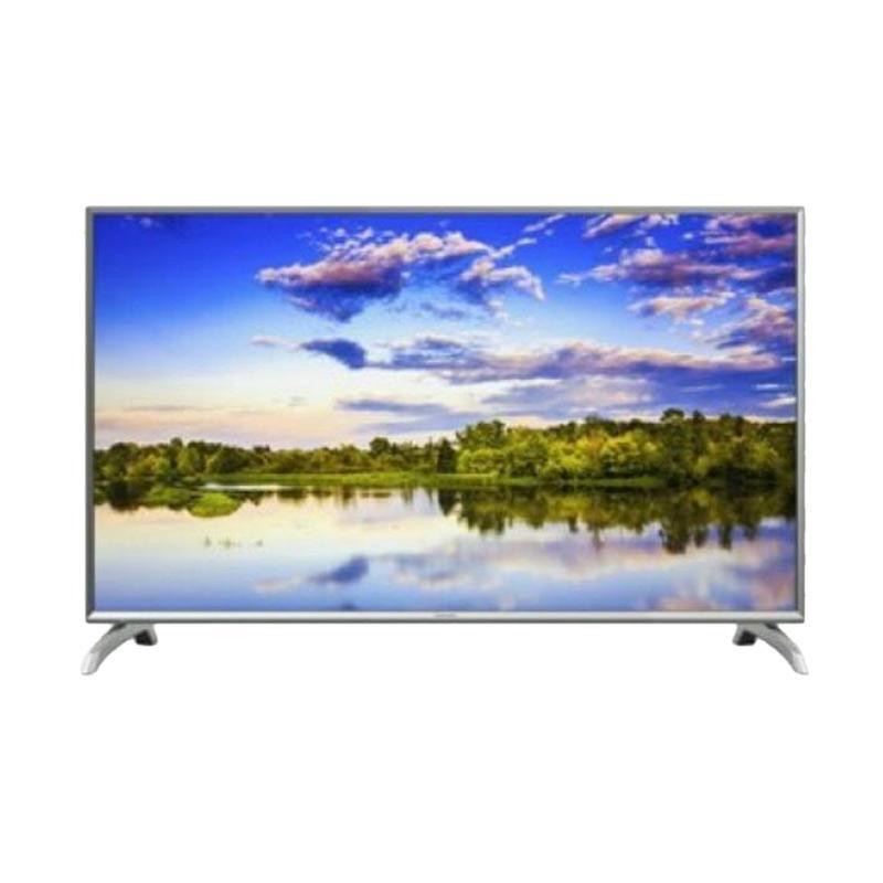 Panasonic 58E306G TV LED [58 Inch]