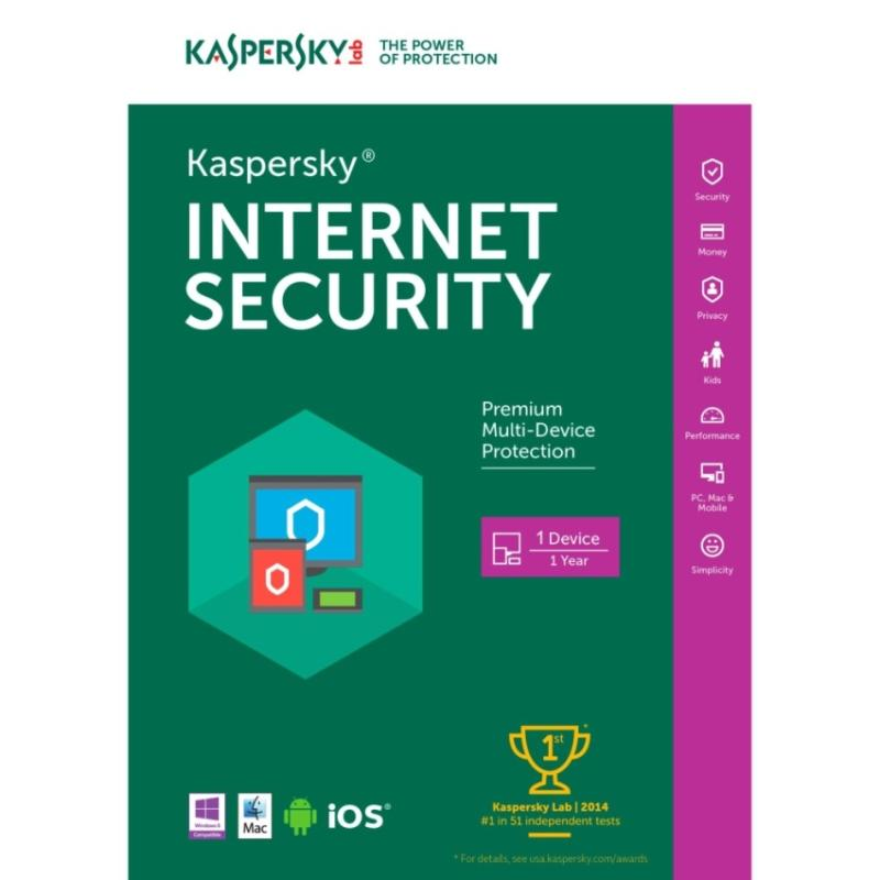 https://www.static-src.com/wcsstore/Indraprastha/images/catalog/full//82/MTA-1513206/kaspersky_kaspersky-internet-security-2018-1-pc-1-tahun--kis-_full01.jpg
