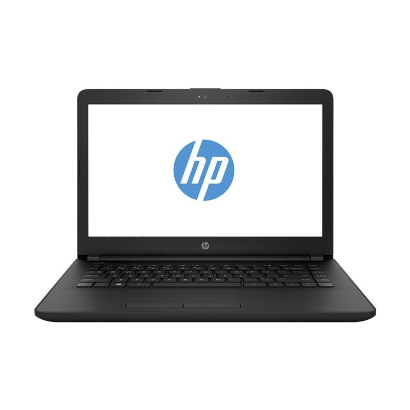 https://www.static-src.com/wcsstore/Indraprastha/images/catalog/full//82/MTA-1527020/hp_hp-14-bs007tu-notebook---black--quad-core-n3710-500-gb-4-gb-14--dvdrw-dos-_full05.jpg