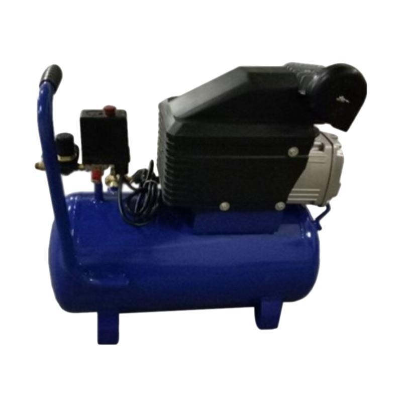 https://www.static-src.com/wcsstore/Indraprastha/images/catalog/full//82/MTA-1606220/mingya_mingya-komresor-udara-25l-2hp-air-compressor-oil-silent-berkualitas---biru_full02.jpg