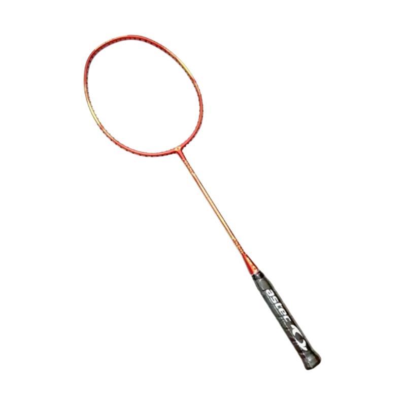 harga ASTEC Astec Stellar 3200 Raket Badminton Blibli.com