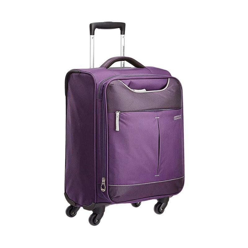 6801fc472a Fashion American Tourister, Daftar Harga Fashion American Tourister ...