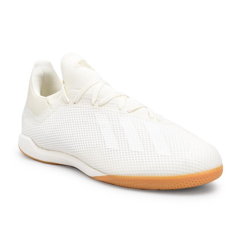 adidas Men Football X Tango 18 3 Indoor