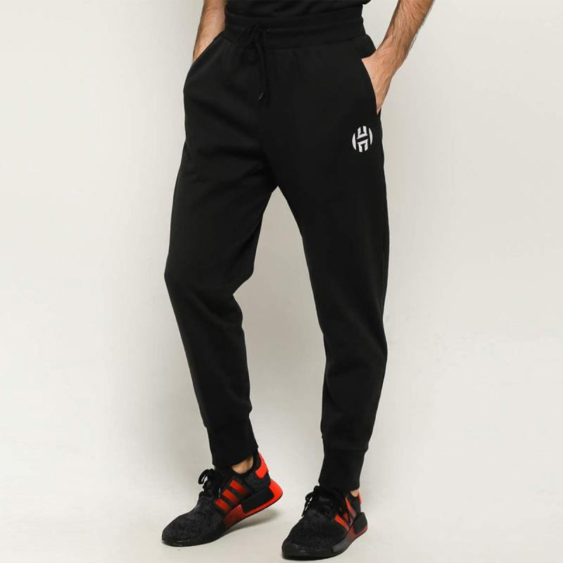 Jual Adidas Basketball Harden Celana Olahraga Pria Dx6828 Online September 2020 Blibli Com