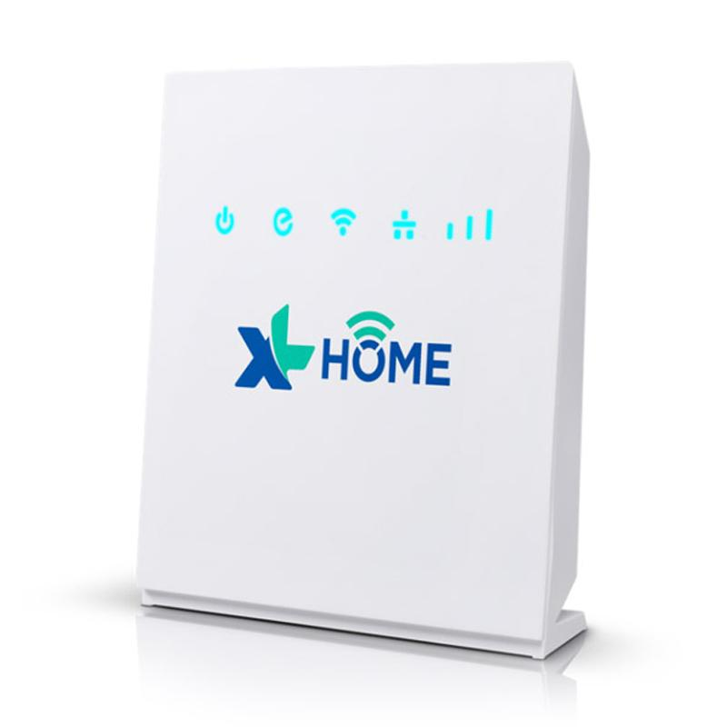 Movimax MV008 Router Wifi XL Home Unlimited