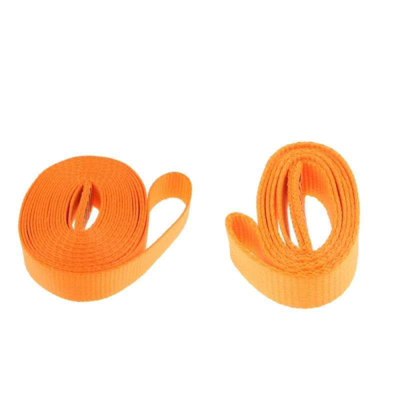 23KN Climbing Sling Fall Protection Safety Webbing Strap Belt