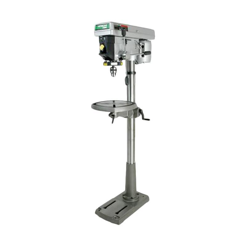 Hitachi B 16 Rm Bench Drill Press [16mm]