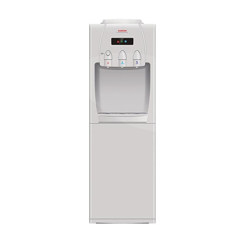 Sanken HWD-760 Standing Dispenser