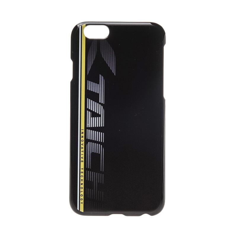 harga Taichi RSA027 Casing for iPhone 6 - Black Blibli.com