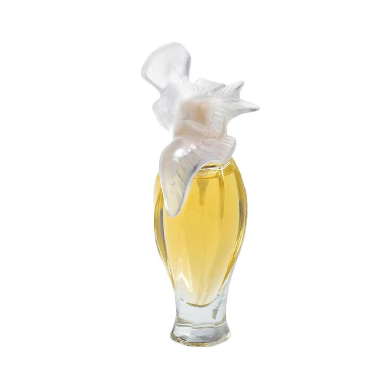 Nina Ricci L'Air du Temps EDP Parfum Wanita [100 mL]