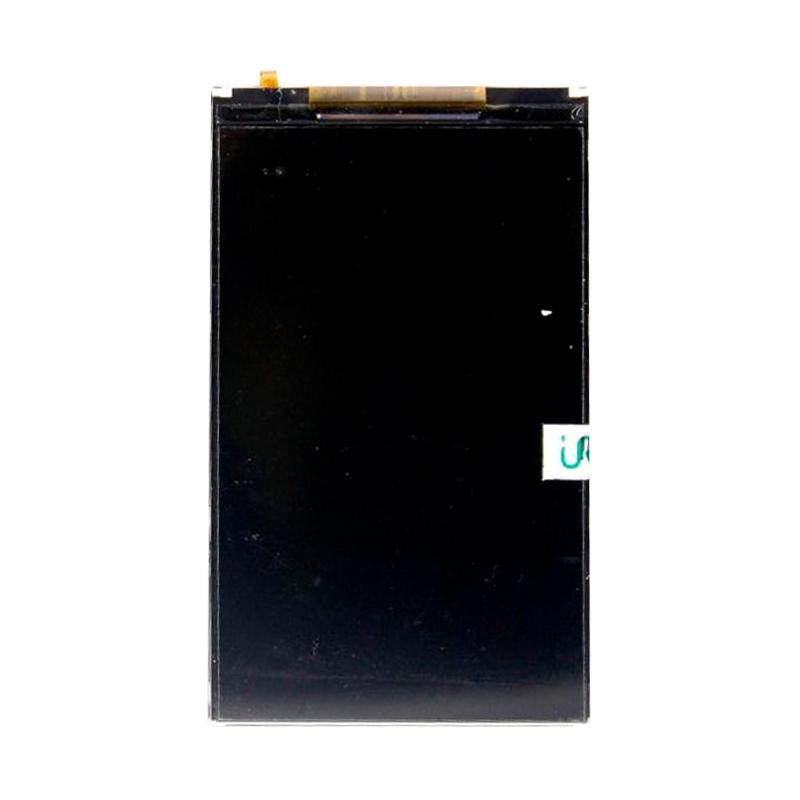 harga Evercoss LCD for Evercoss A54 Blibli.com
