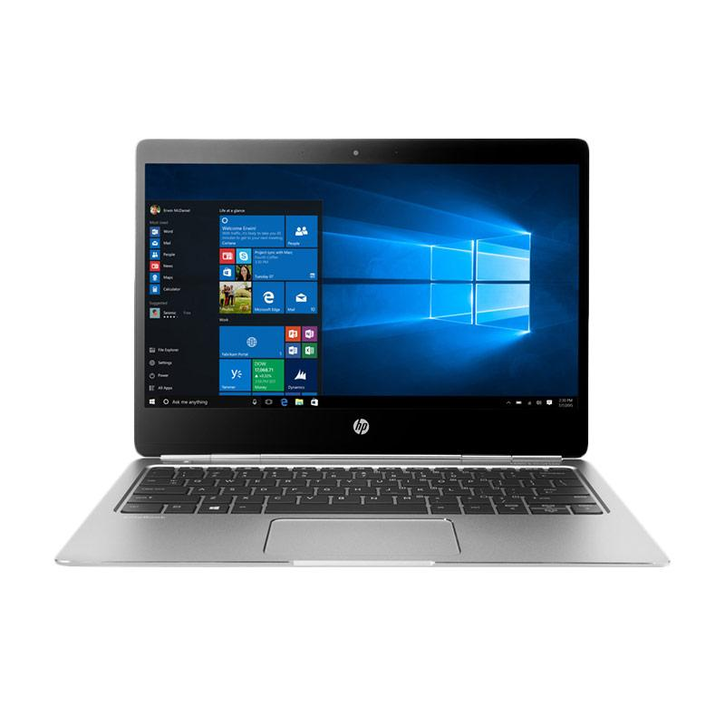 HP EliteBook Folio G1 Notebook [Touch]