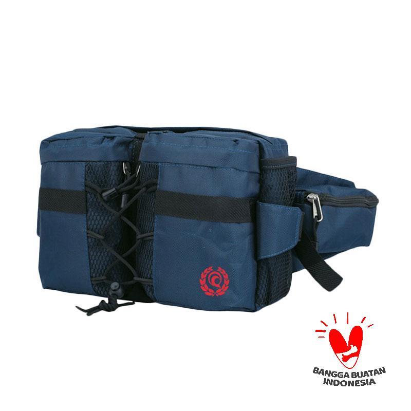 Raindoz Pompeo RDT 015 Waist Bag