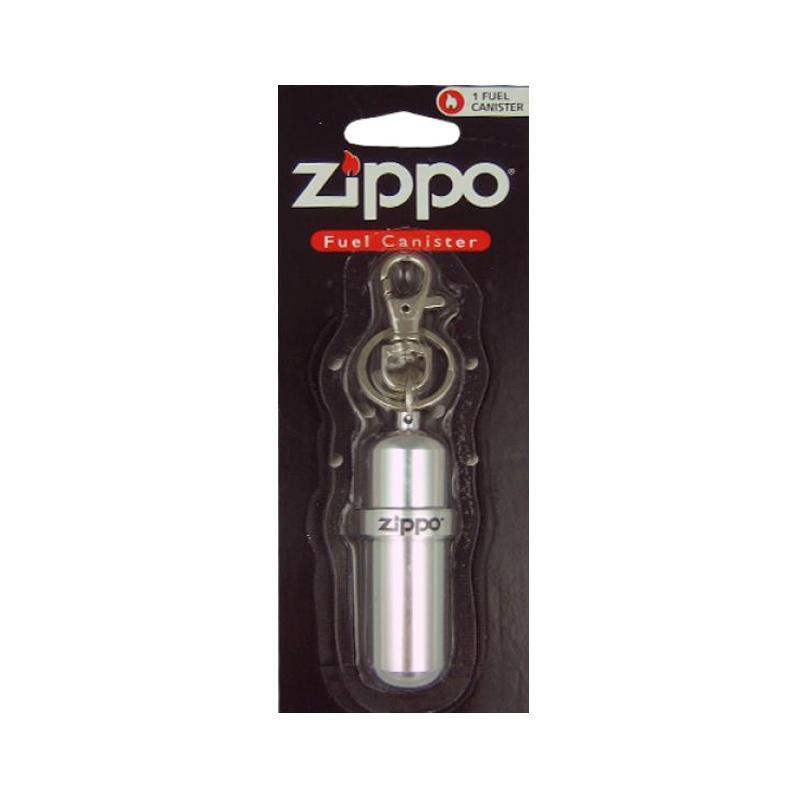 https://www.static-src.com/wcsstore/Indraprastha/images/catalog/full//823/zippo_zippo-original-121503-fuel-canister_full02.jpg