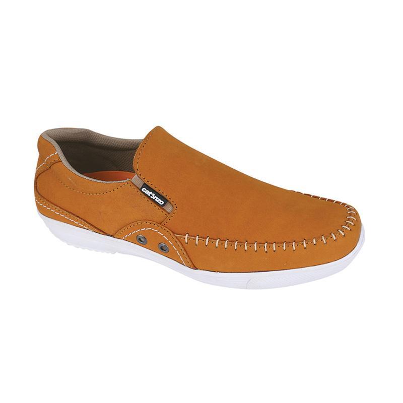 Catenzo MA 002 Sepatu Kasual Pria