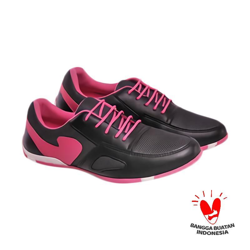 Spiccato SP 520.09 Women Sneakers
