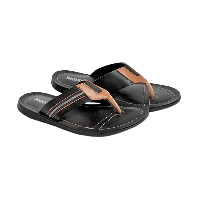 Spiccato SP 555.01 Sandal Casual Anak
