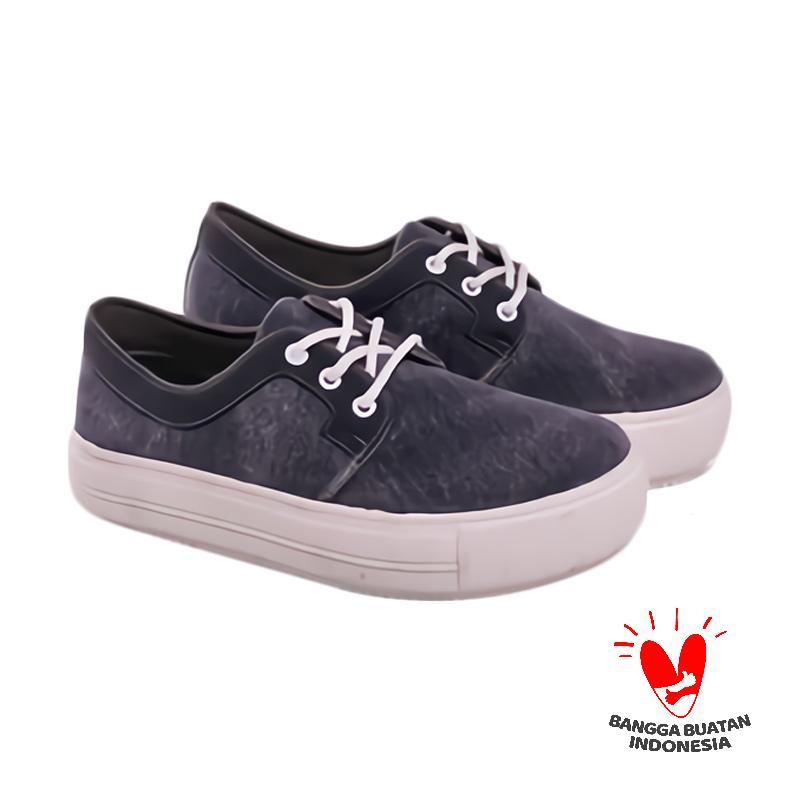 Spiccato SP 561.05 Women Sneakers