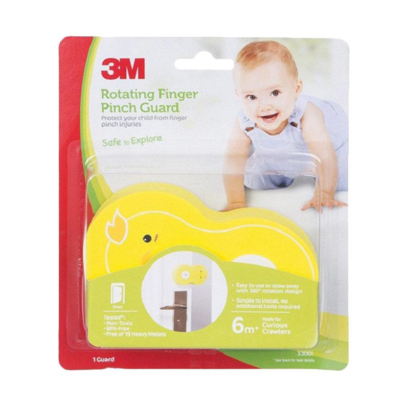 3M SC-11R Child Rotating Finger Guard CHICK