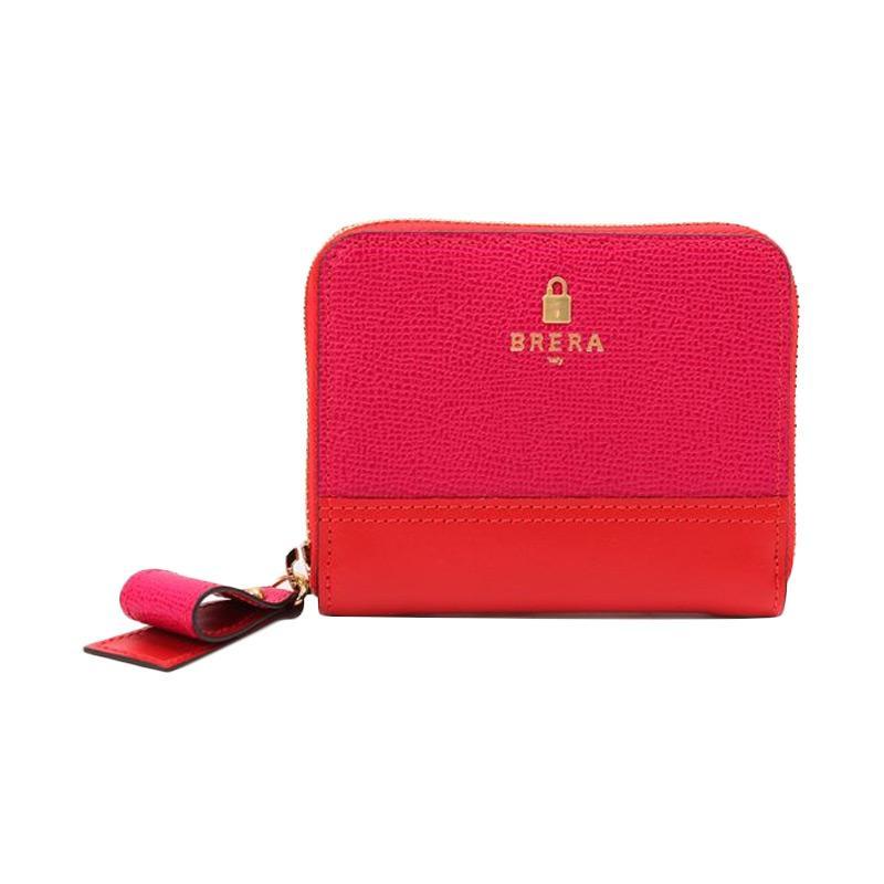 Brera Mini Simple And Sllek Wallet