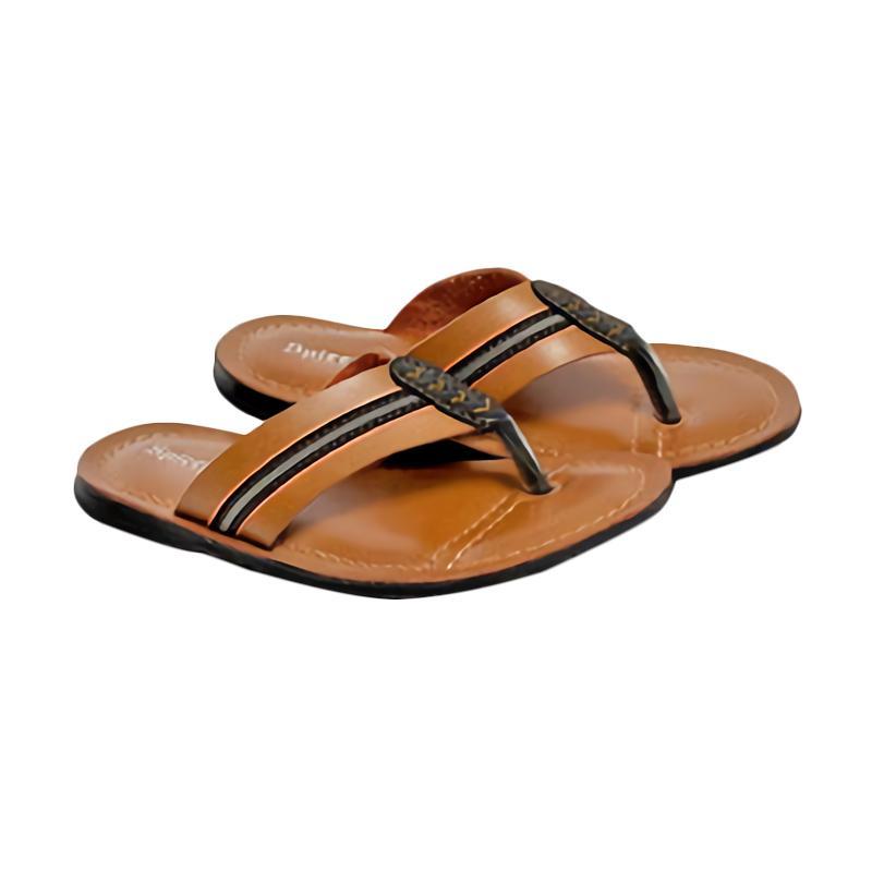 Spiccato SP 555.02 Sandal Casual Anak