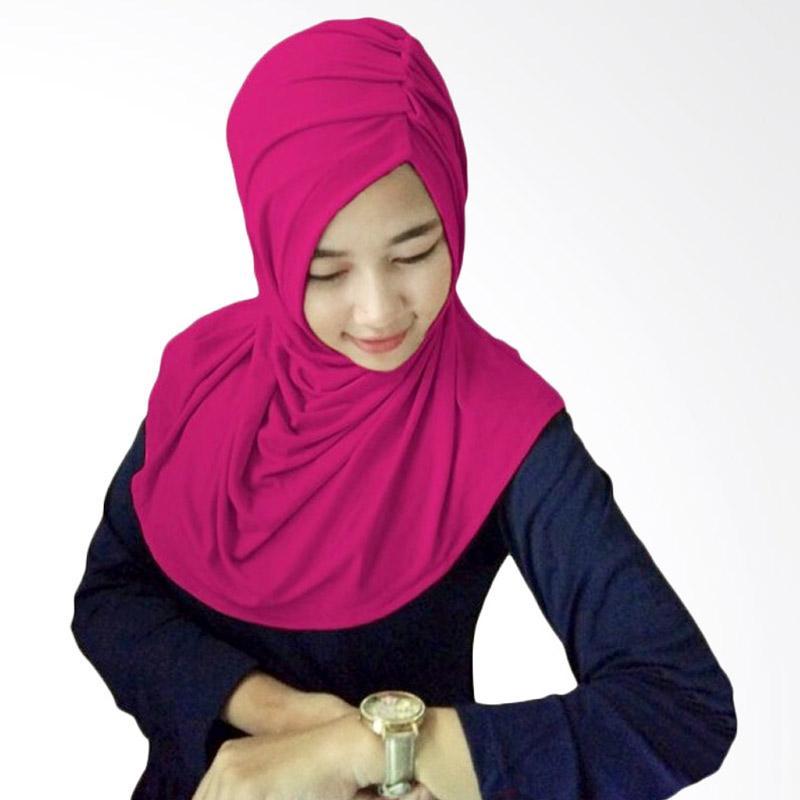 Kus_group Medira Hijab - Fanta