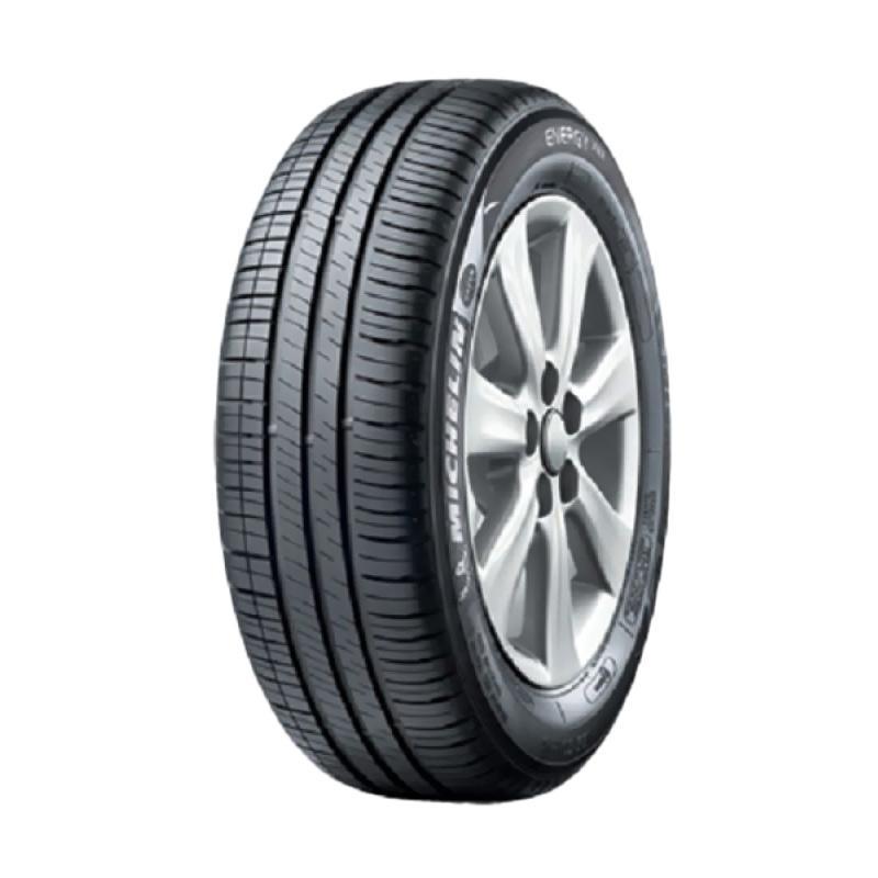 Michelin Energy XM2 205/65 R15 Ban Mobil