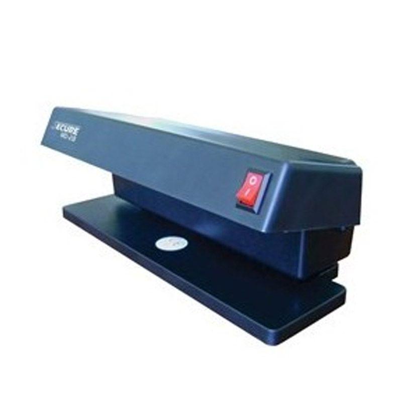 harga Secure MD-28 Money Detector - Hitam Blibli.com