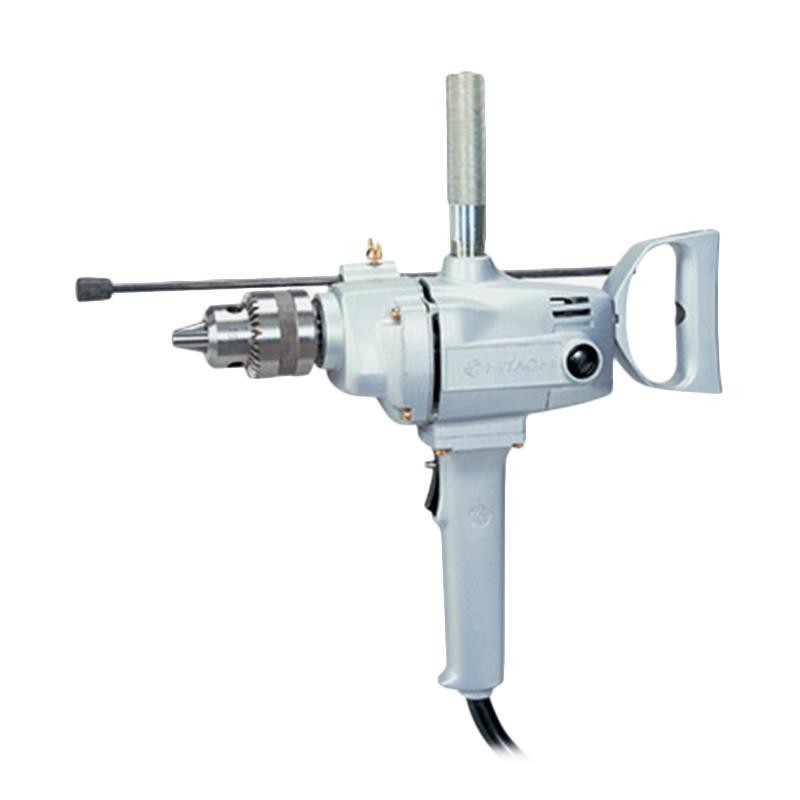 Hitachi PU-PM3 Drill Bor Listrik