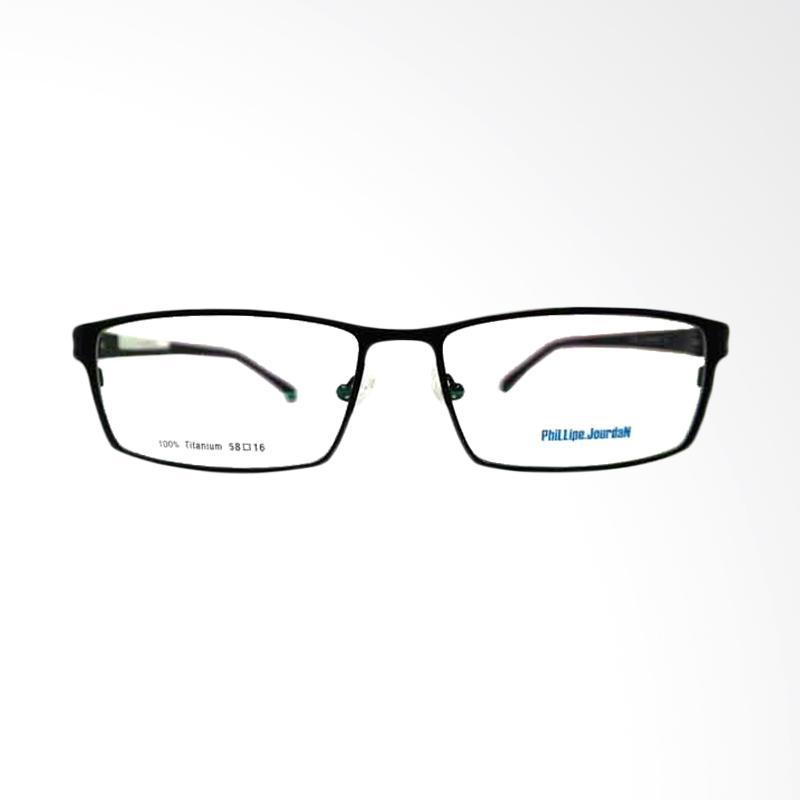 Phillipe Jourdan PJ191 C1 Kacamata