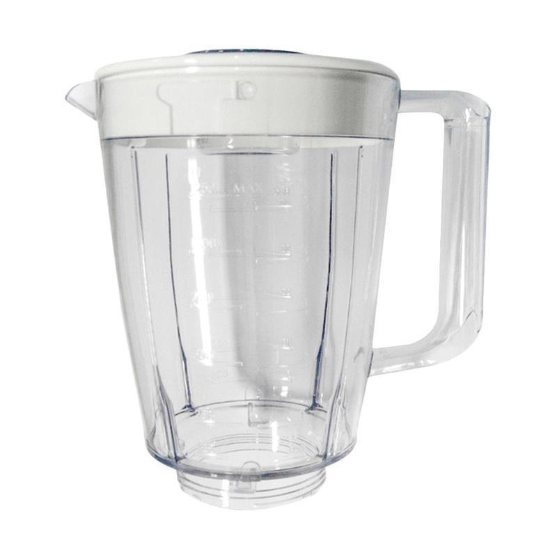 Philips HR2957 Glass Jar