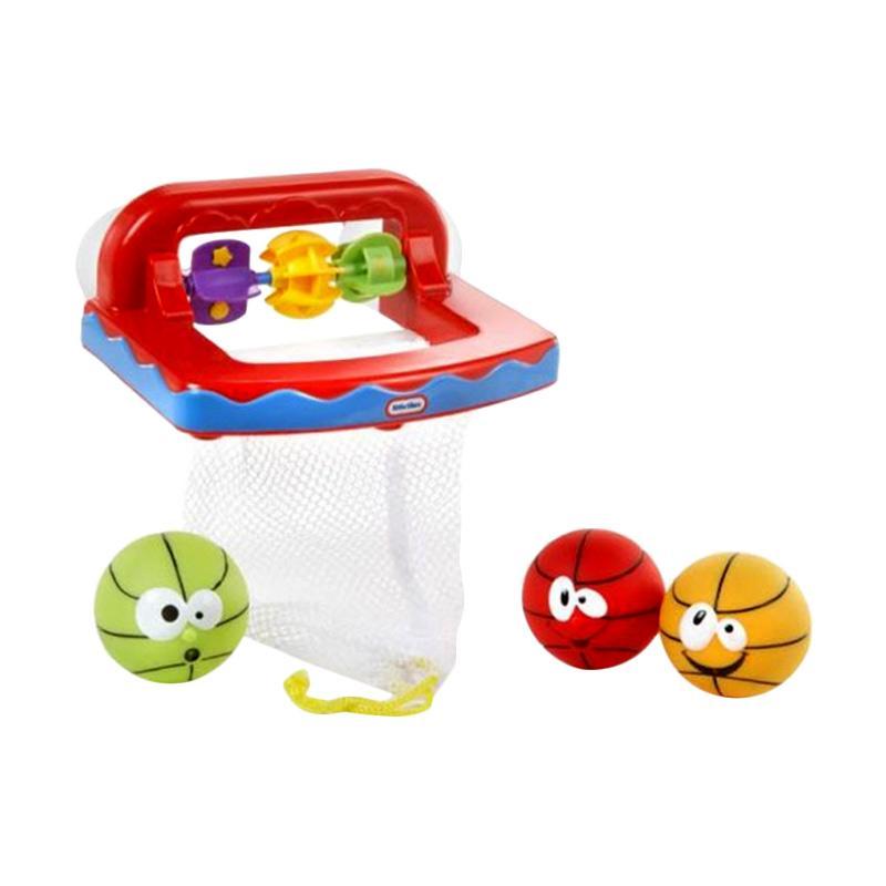 Little Tikes Bathket Ball