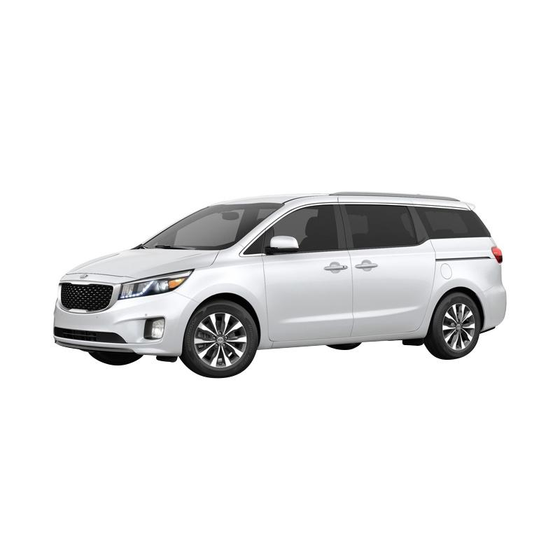 https://www.static-src.com/wcsstore/Indraprastha/images/catalog/full//83/MTA-1214534/kia_kia-grand-sedona-ultimate-2017-mobil---snow-white-pearl--uang-muka-kredit-mtf-60-jadeta-_full02.jpg