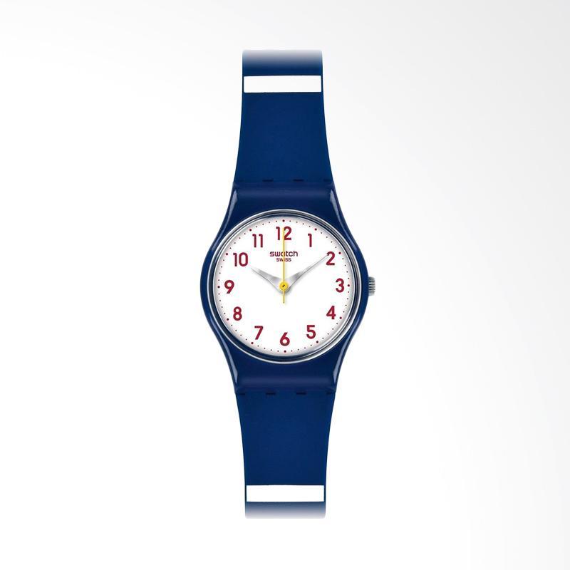 Swatch Ln149