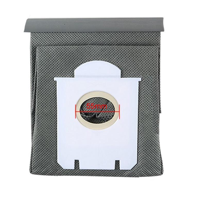 harga OEM Vacuum Cleaner Bags Dust Bag for Philips Vacuum Cleaner filter Blibli.com