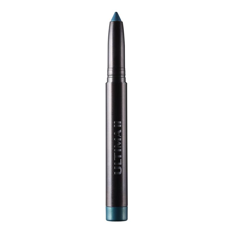 Ultima II Wonderwear Crayon Eye-Posh Outstanding [1.4 gR]