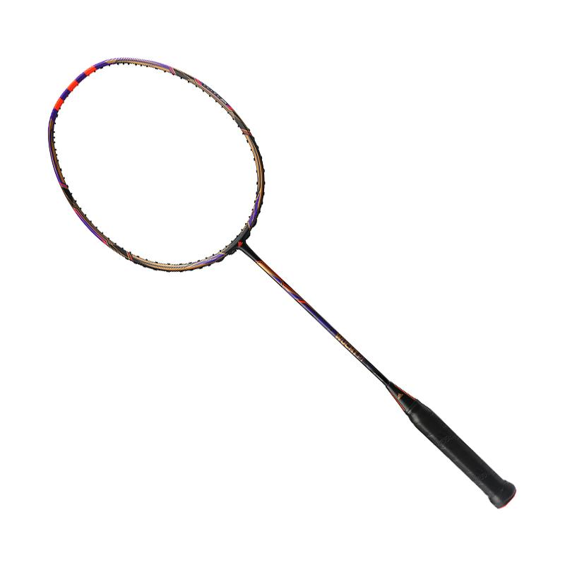 Adidas Wutch P1 Energy Ink Raket Badminton