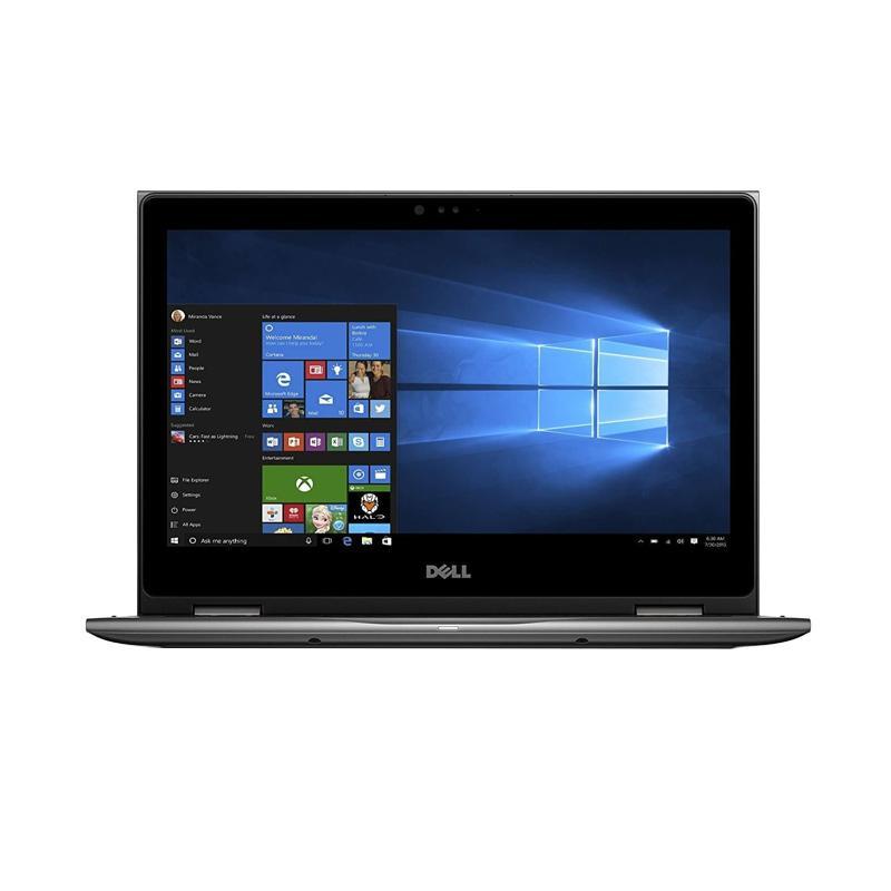 https://www.static-src.com/wcsstore/Indraprastha/images/catalog/full//83/MTA-1291151/dell_dell-inspiron-13-5378-laptop-2in1----13-i3-7100u-vga520-win10-home-_full05.jpg