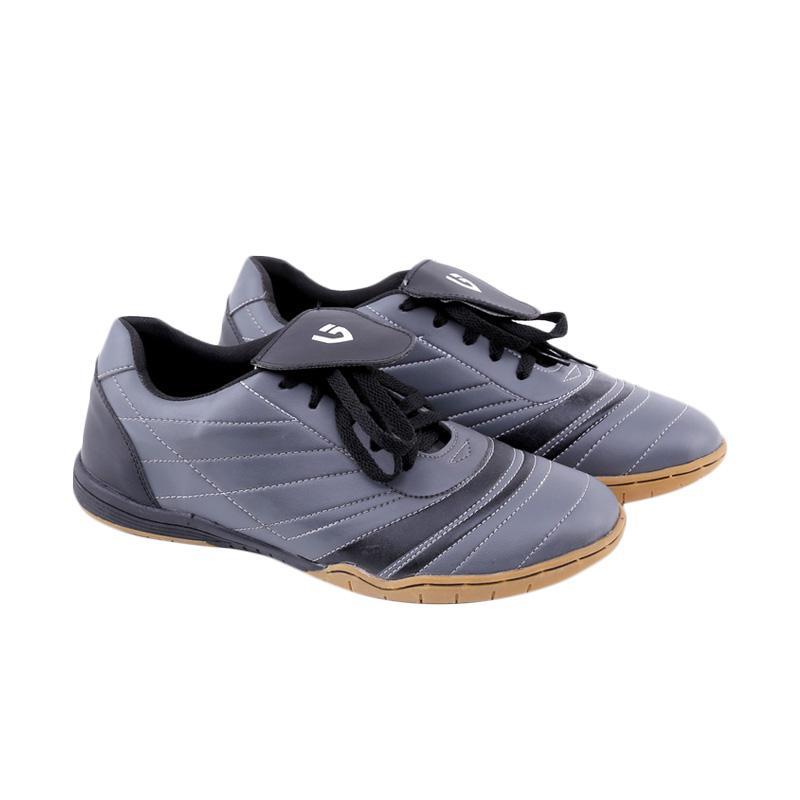 Garucci Sepatu Futsal Pria GRG 1254
