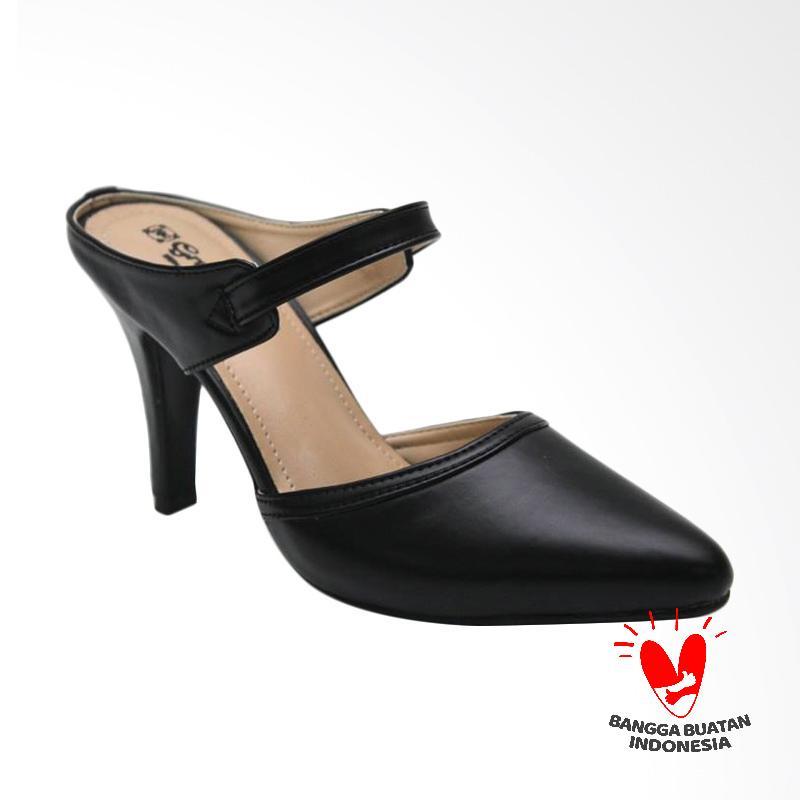 Grutty GR 82081 Sandal Heels Wanita