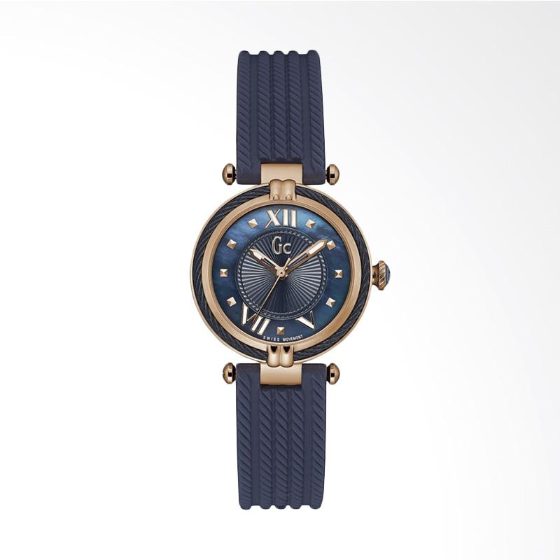 Guess Collection Y18005L7