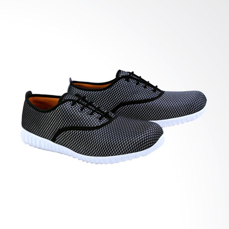 Garsel Sneakers Shoes Pria GAP 1000