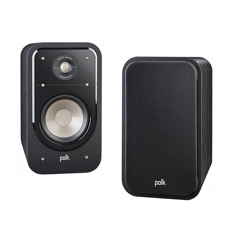 Polk Audio S20 Speaker