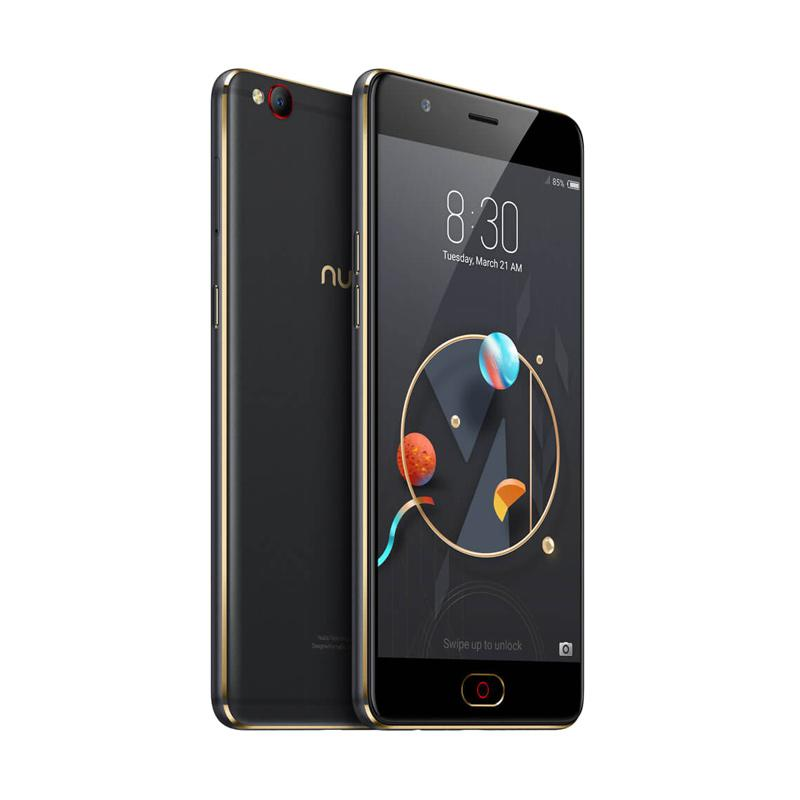 https://www.static-src.com/wcsstore/Indraprastha/images/catalog/full//83/MTA-1405252/zte_zte-nubia-m2-lite-smartphone---black--32gb--4gb-_full02.jpg