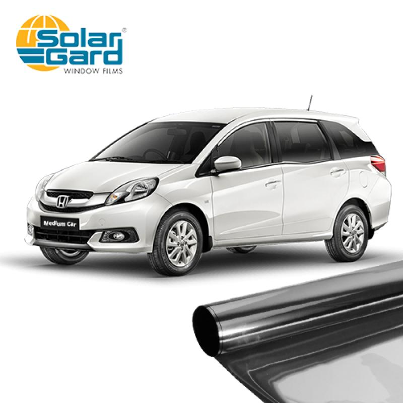 harga KACA FILM SOLAR GARD PLATINUM PERFORMANCE - (MEDIUM CAR) FULL KACA Blibli.com